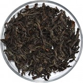 Черный чай Цейлон