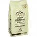 Кофе в зернах произведен и упакован в Колумбии, 227 г