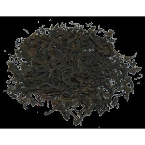 Черный чай Богиня Милосердия Цейлон