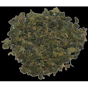 Оолонг - чай уважения