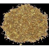 Сушеные цветы Османтуса